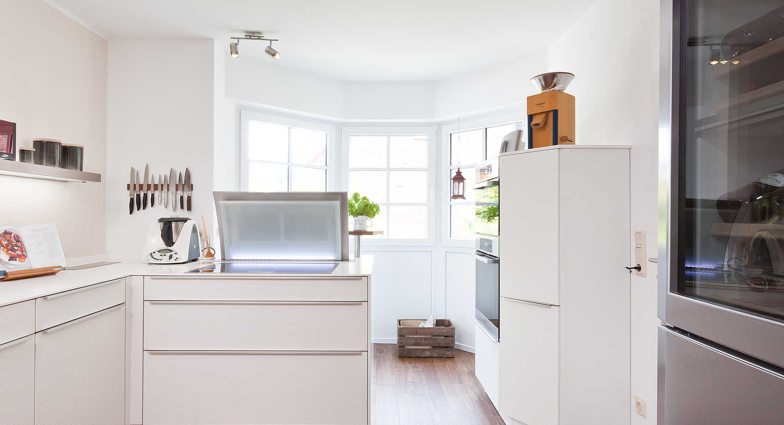 k che bergisch gladbach k chen galerie bonn. Black Bedroom Furniture Sets. Home Design Ideas