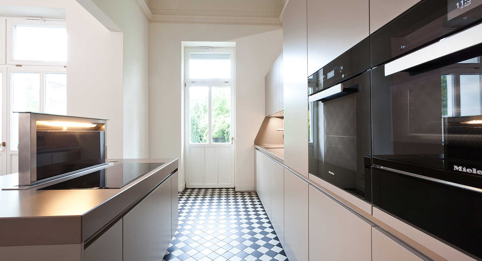 Küchengalerie Bonn ~ küche bonn bad godesberg küchen galerie bonn