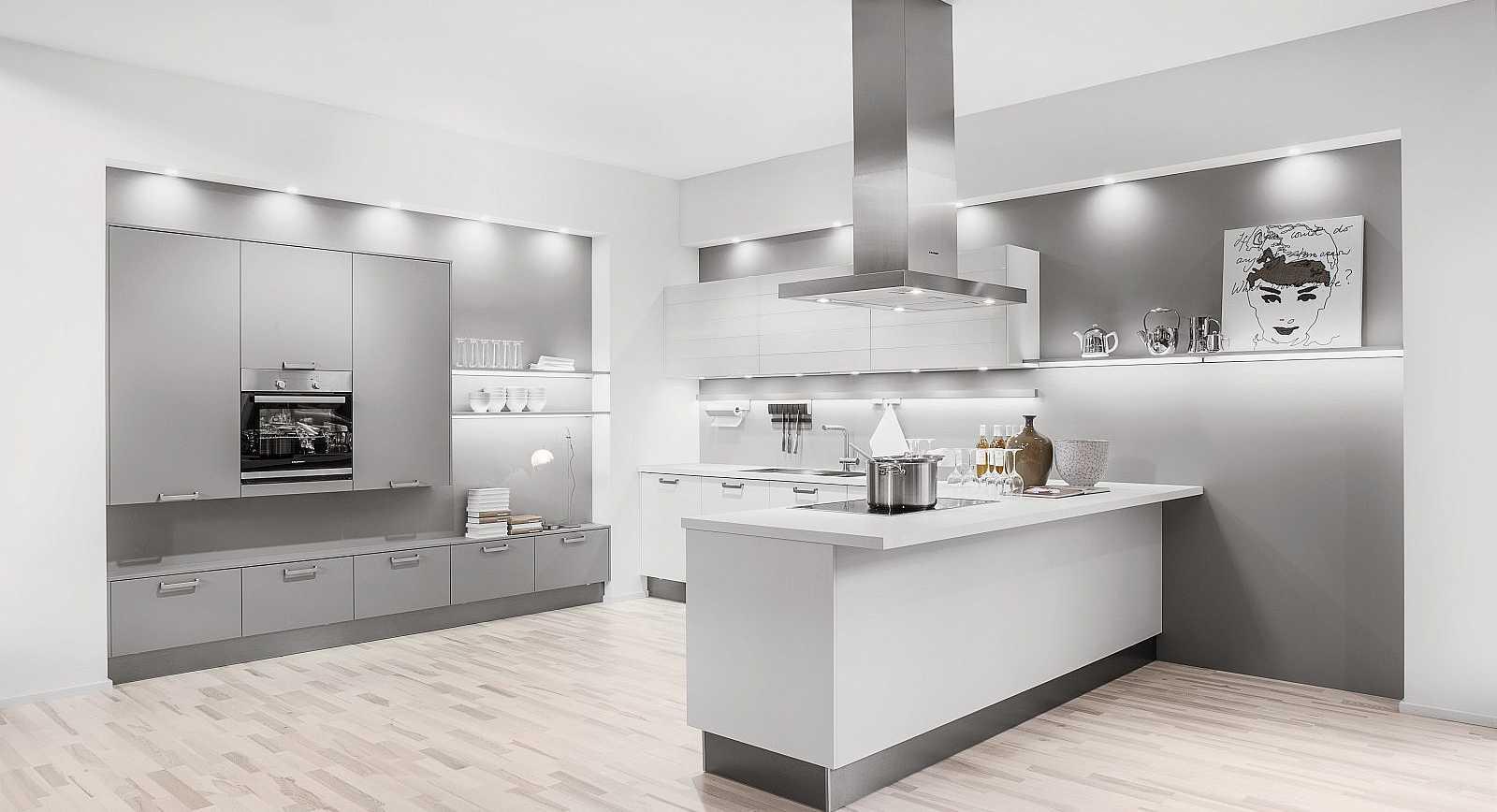 Küchen Bonn comfort küchen bonn köln küchen galerie bonn