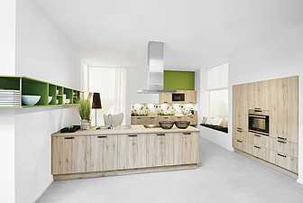 Interior Design für die Küche: Küchen Galerie Bonn | {Küchen galerie 8}
