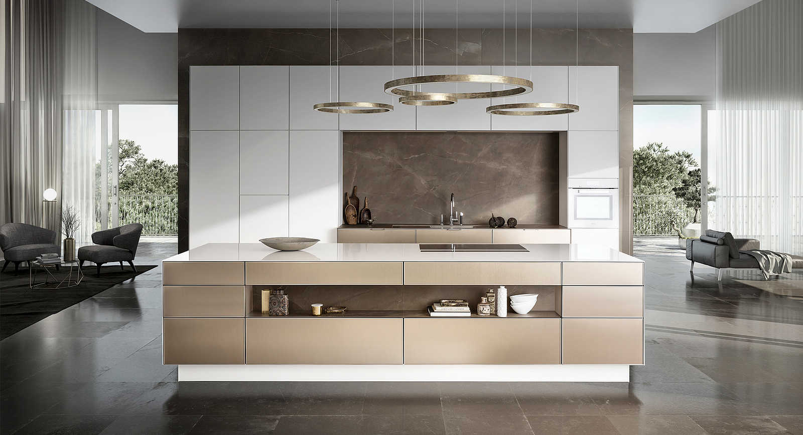 Küchenstudio Bonn interior design für die küche küchen galerie bonn