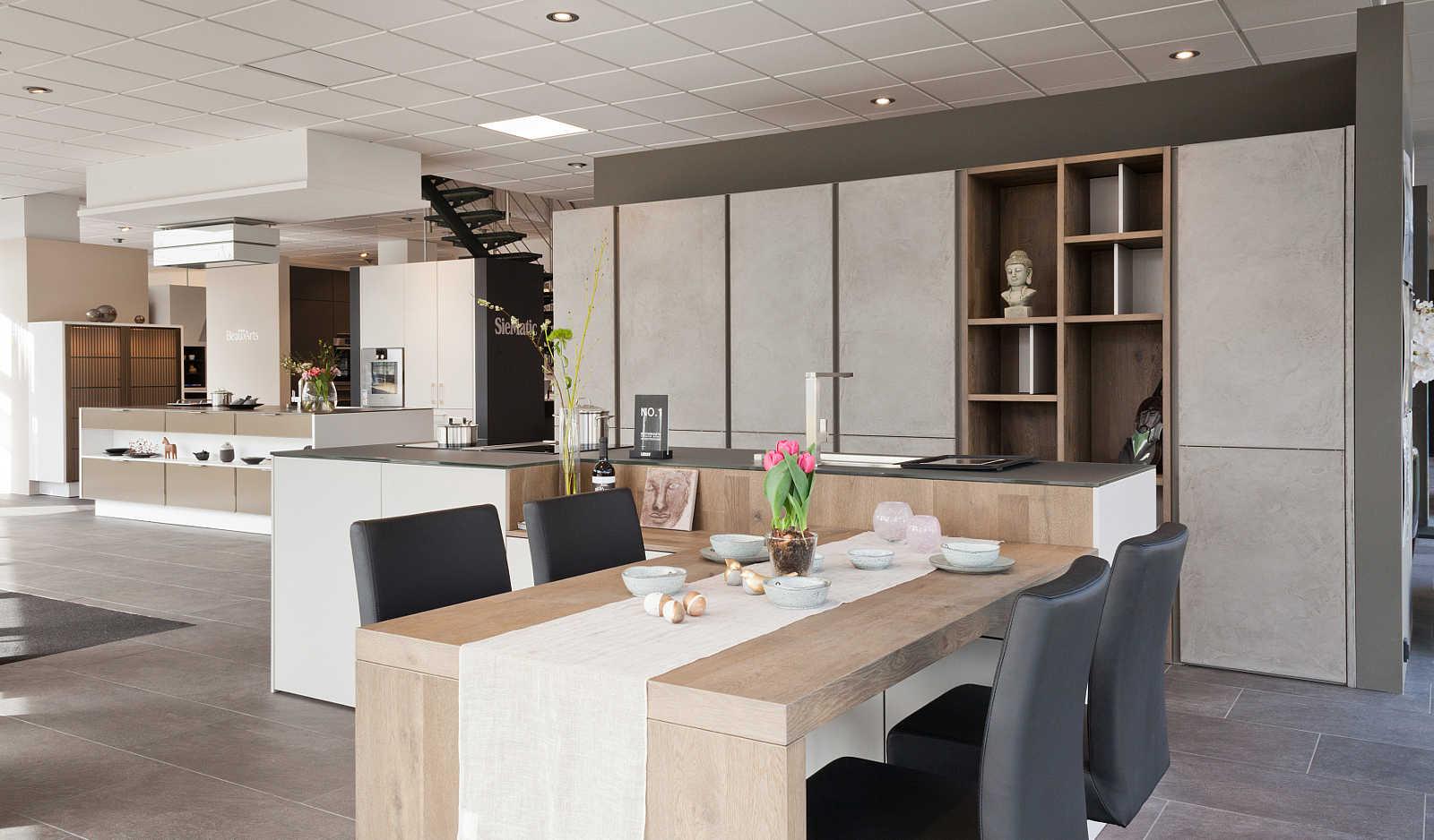 Küchenstudio Bonn küchenausstellung küchen galerie bonn