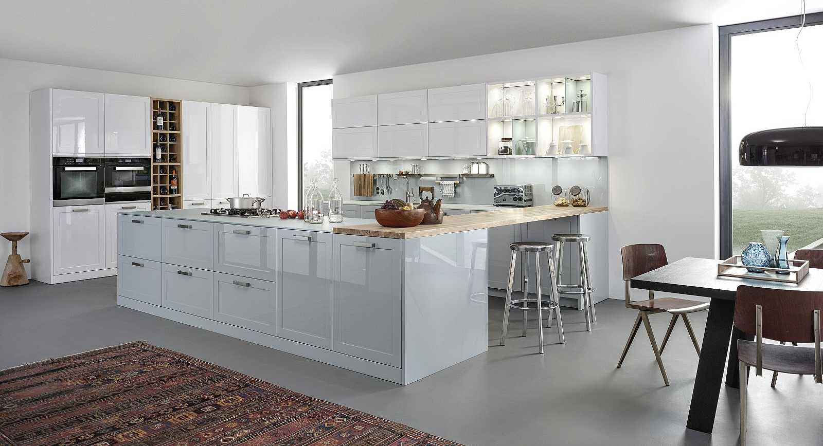Küchen Bonn leicht küchen bonn köln küchen galerie bonn