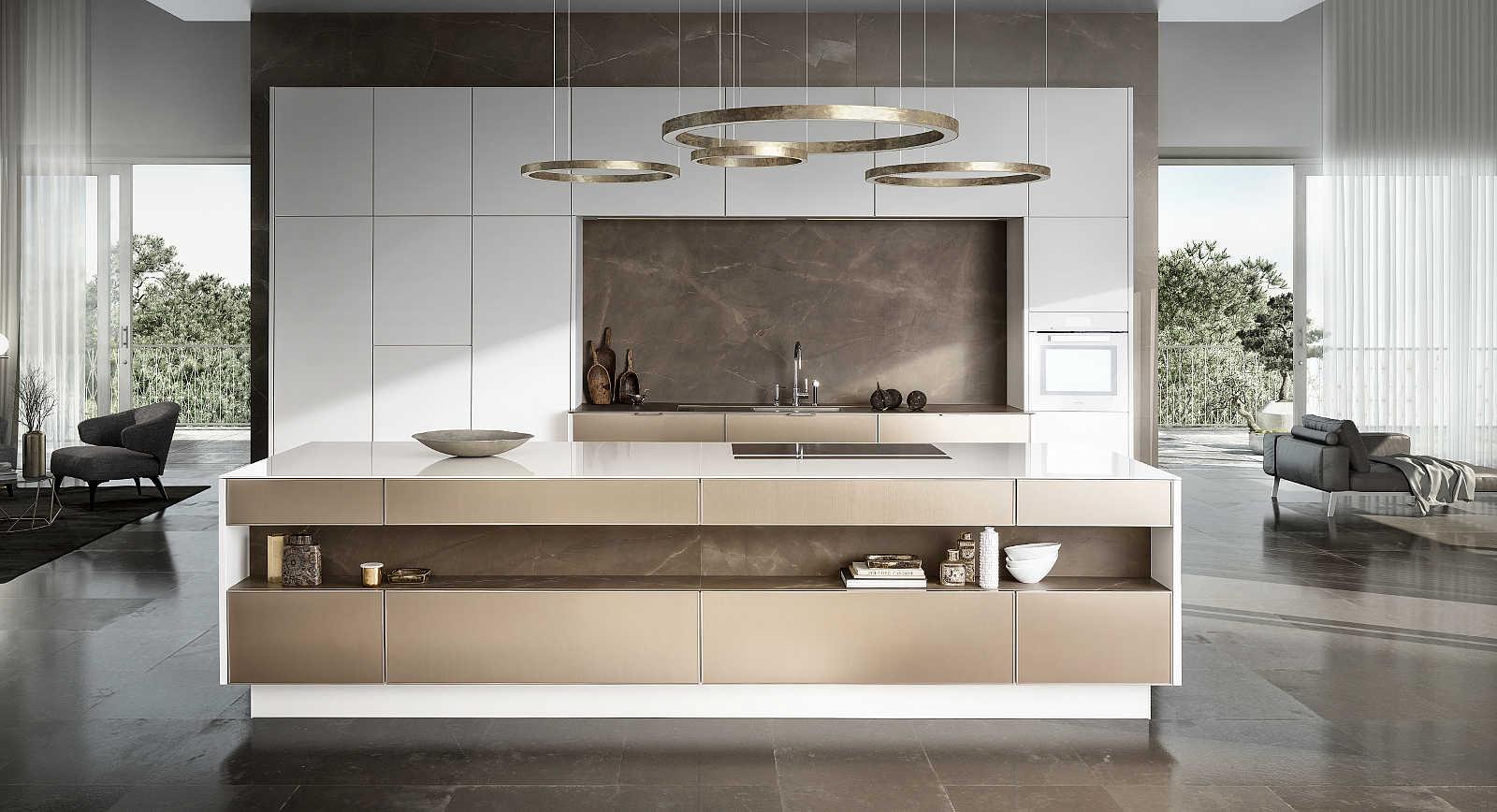 Küchen Bonn siematic küchen bonn köln küchen galerie bonn