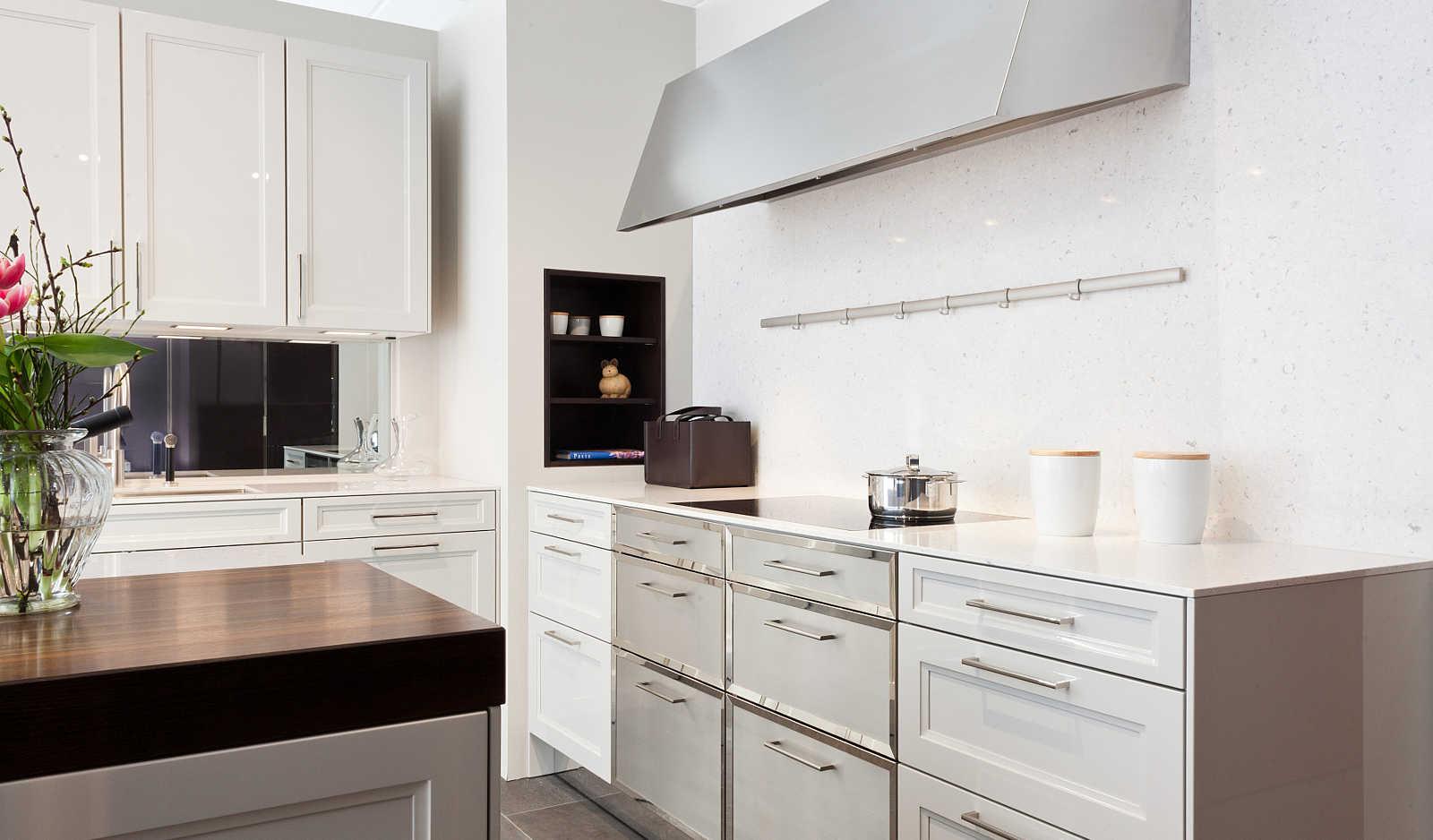 k chenausstellung k chen galerie bonn. Black Bedroom Furniture Sets. Home Design Ideas