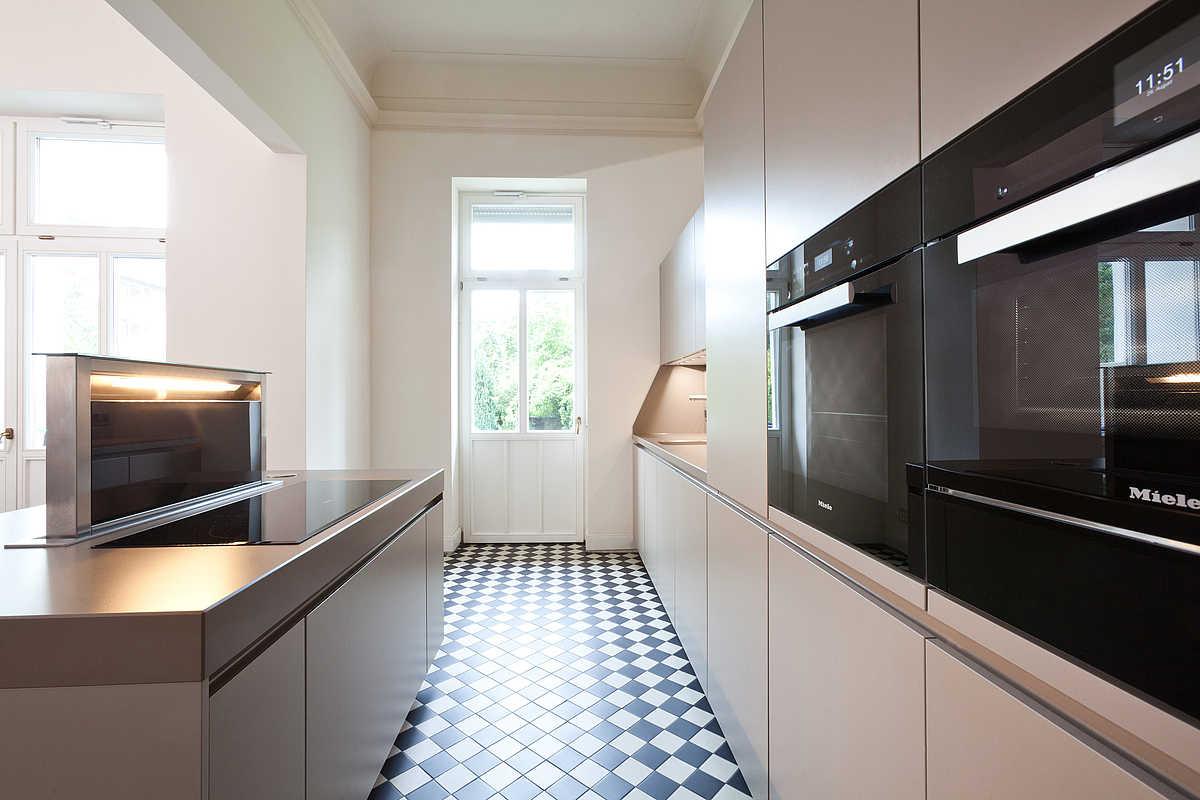 Niedlich Küchen Und Bäder Nachrichten Fotos - Ideen Für Die Küche ...