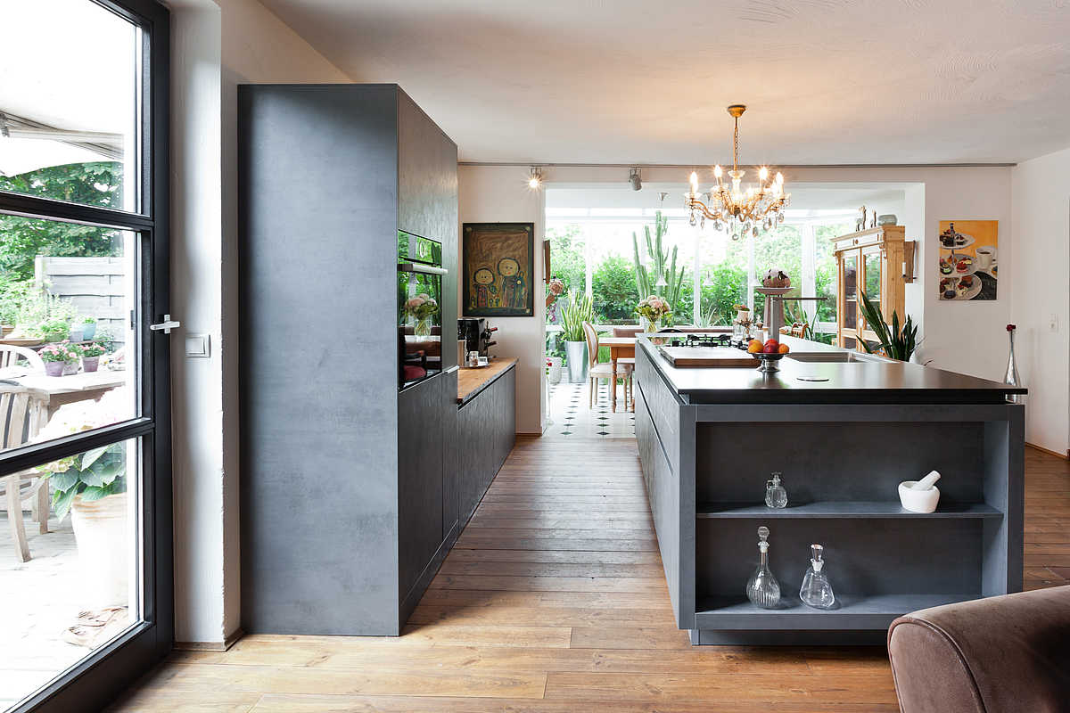 Küchen Bonn küche bonn pützchen küchen galerie bonn