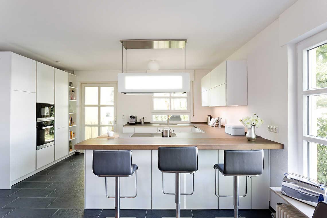 Großzügig Küche Und Bad Design Nachrichten Classifieds Ideen - Küche ...