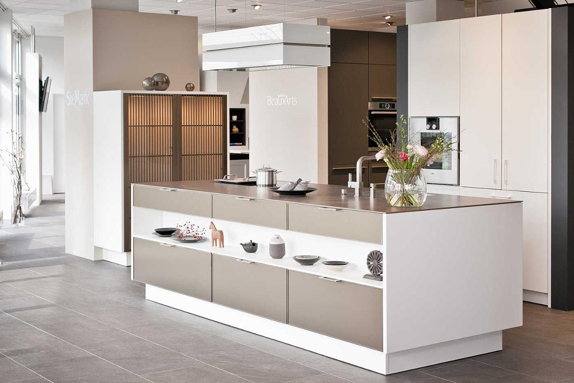 Interior Design Fur Kuchen Kuchen Galerie Bonn